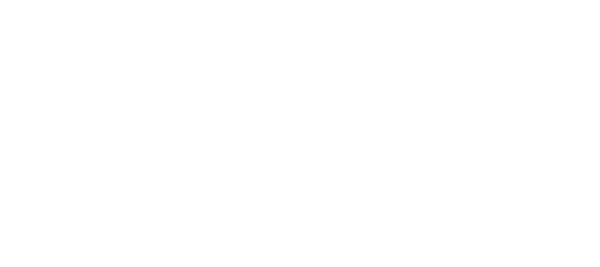 MyNewsChannel